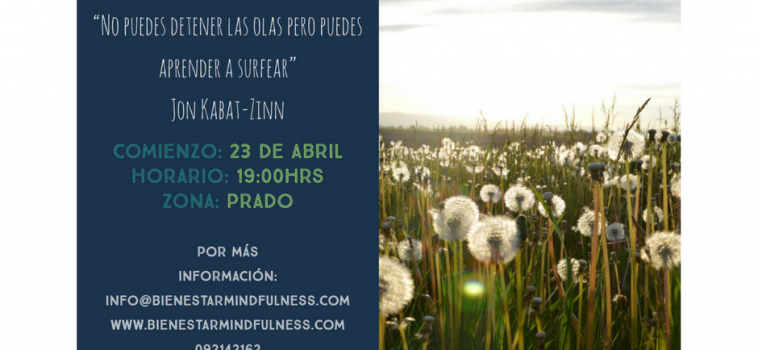 Próximo programa en el Prado: