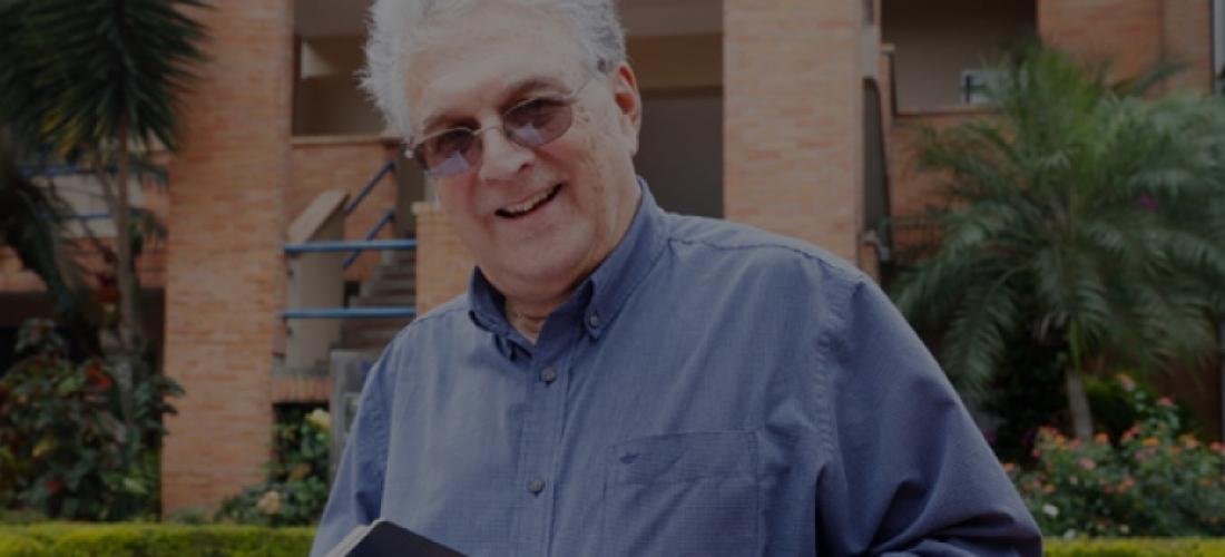 Taller a cargo de Fernando A. de Torrijos