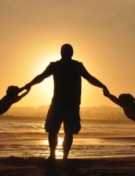 Mindfulness para padres y educadores